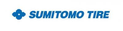 Sumitomo Tires
