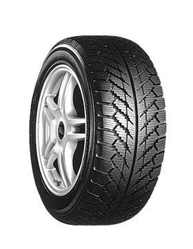 Observe Garit-HT Tires