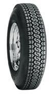 VSXA/VSXC Tires