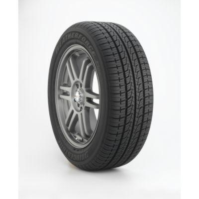 Weatherforce Plus Tires